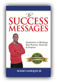 success-messages_cover_350px